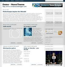 NewsTheme