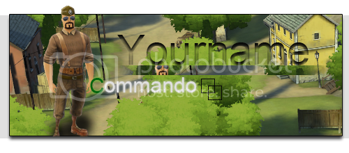 [Image: Commando-Tablet-Sig-V1-By-Kamiel.png]