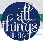 All Things Thrifty2 photo AllThingsThrifty2_zps184394b5.jpg