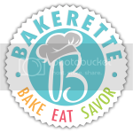 Bakerette2 photo Bakerettelogo_zpsf9960df9.png