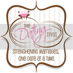 Dating Divas2 photo DatingDivaslogo_zps7f992407.png