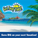 Get Away Today2 photo GetAwayTodaylogo_zps453937c7.png