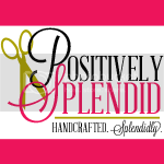 Positively Splendid2 photo PositivelySplendidbutton_zpsc780fbb6.png