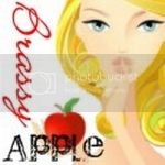 Brassy Apple2 photo brassyapplelogo_zpsfe6cc2af.jpg