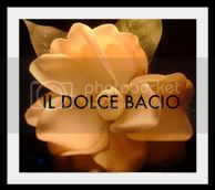 Il Dolce Bacio